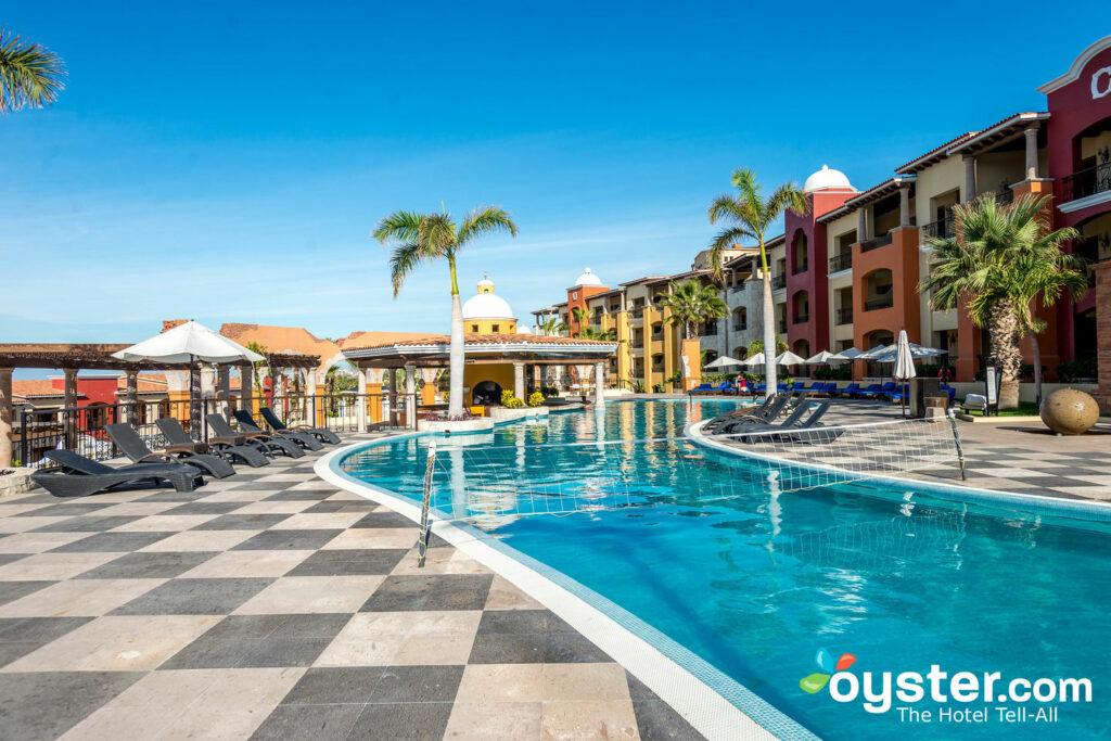 Hacienda Encantada Resort Residences Review What To