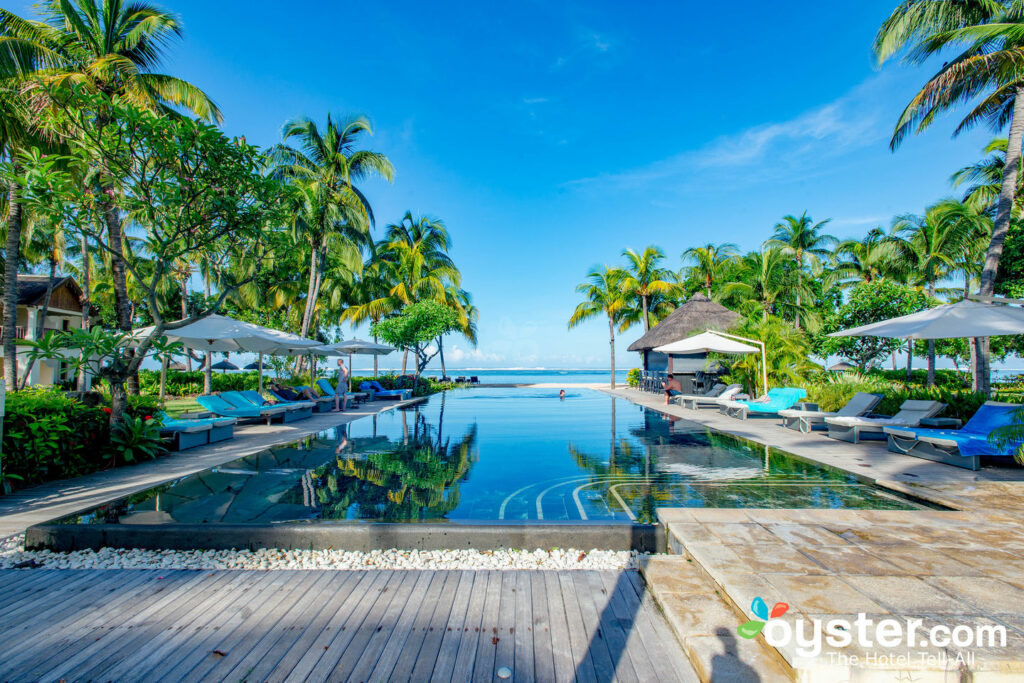 Hilton Mauritius Resort Spa Review What To Really Expect If You
