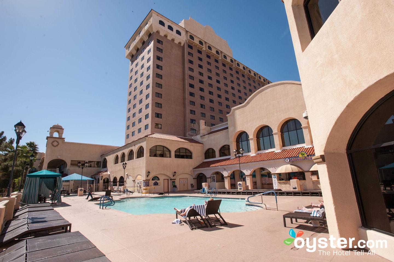 Laughlin nevada casinos harrahs barbados hotel in casino royale