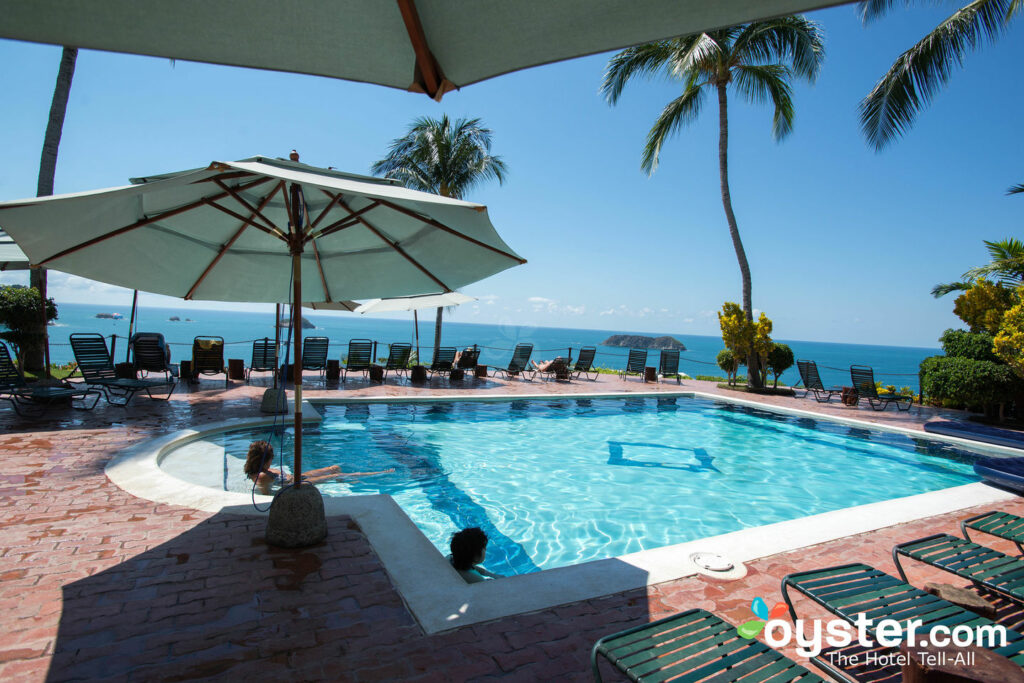 Hotel Costa Verde: Review + Updated Rates (Sep 2019