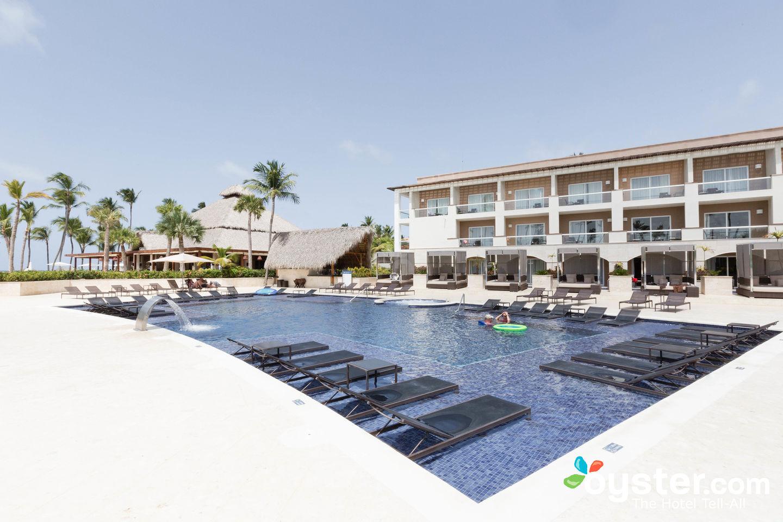 Royalton Punta Cana Resort Casino