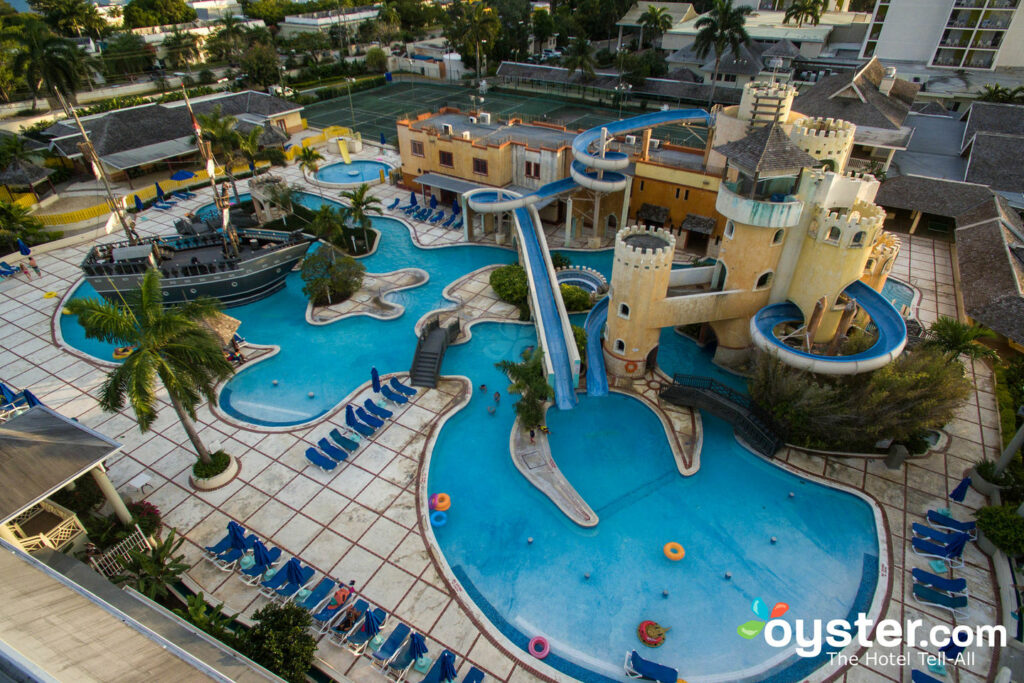 Sunscape Cove Montego Bay Review What To Really Expect If