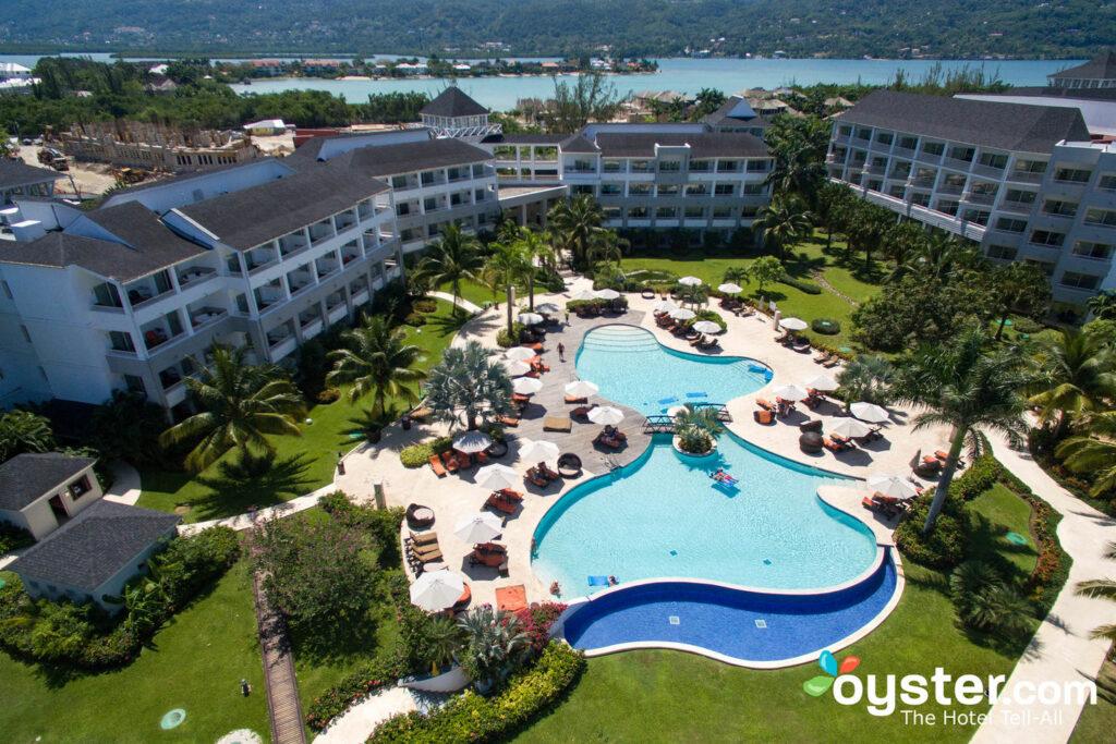 Secrets St. James Montego Bay Review: What To REALLY Expect ... on sandals carlyle, sandals resort antigua, sandals emerald bay resort map, sandals montego bay jamaica,