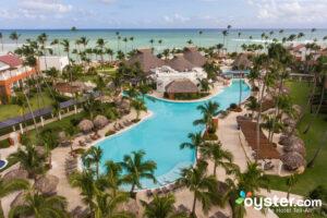 Best resorts for single women