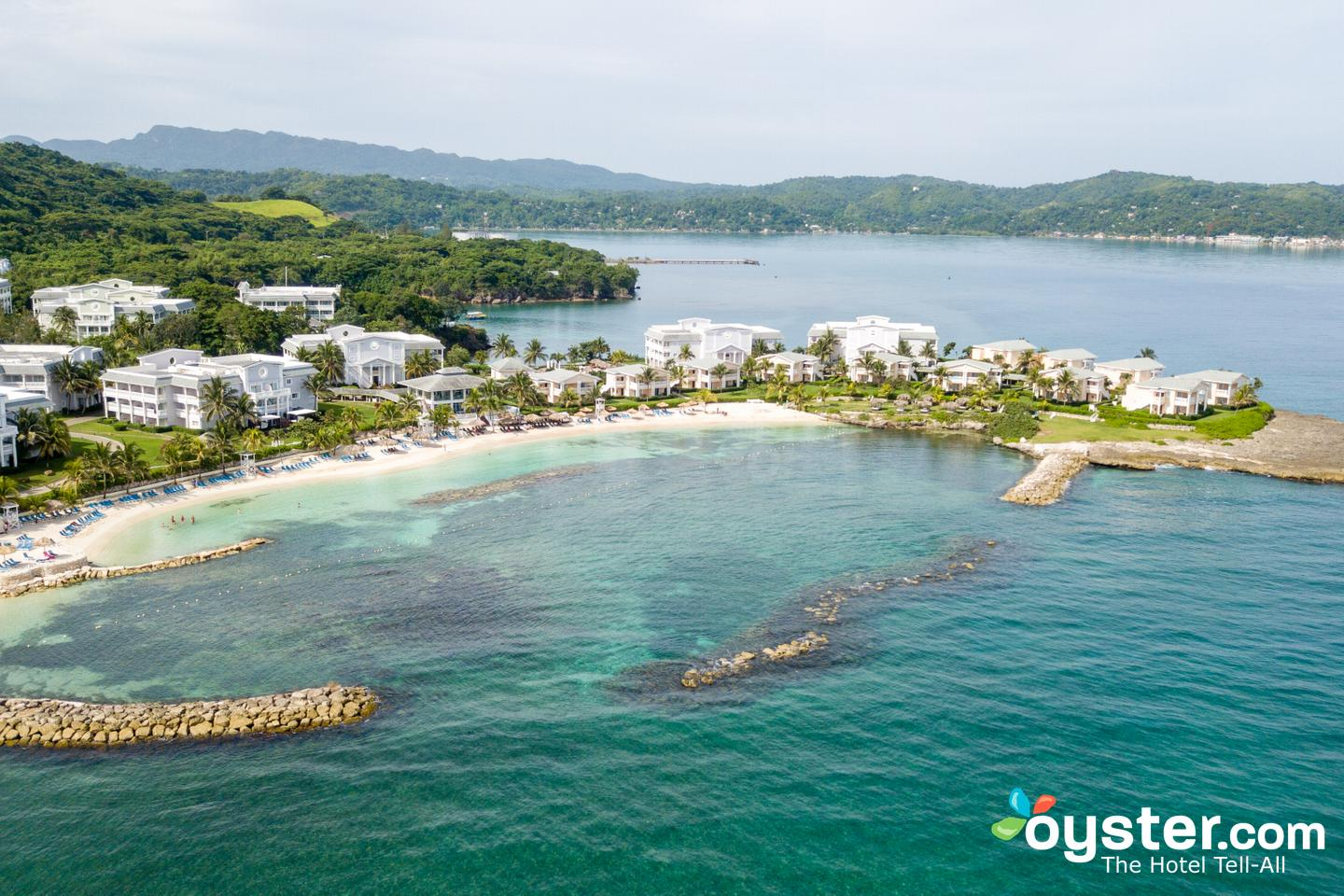 The Best Nude Beaches in Jamaica updated 2019  Oystercom