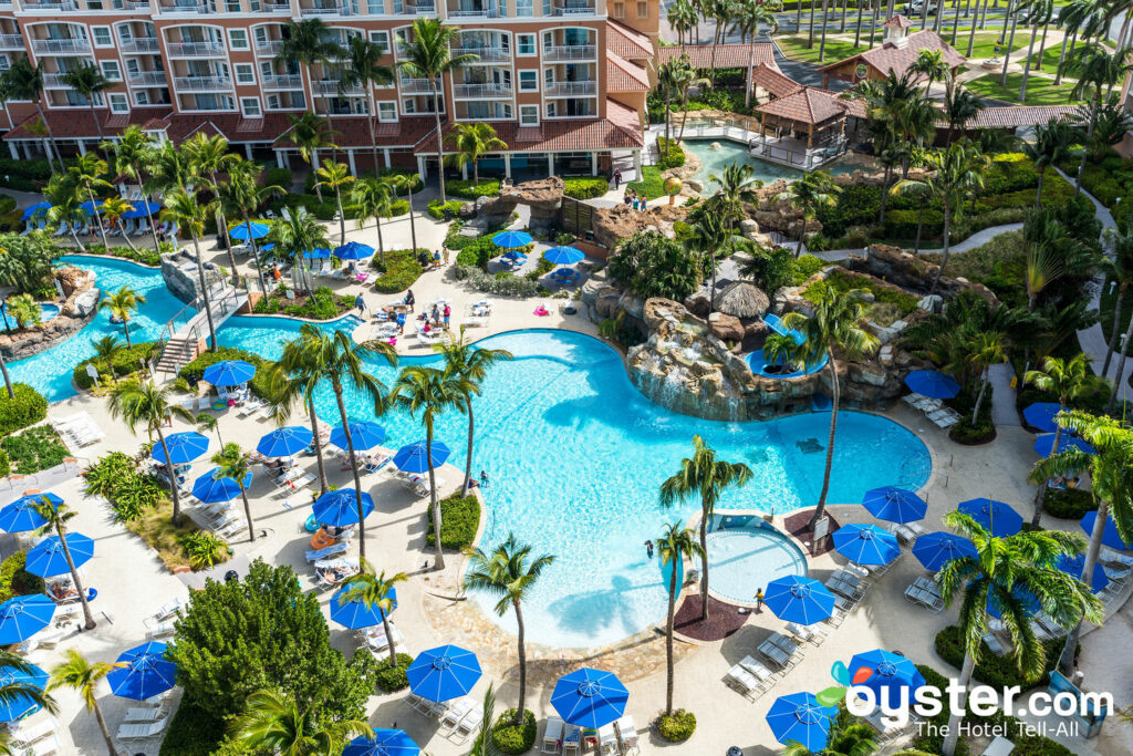 Marriott's Aruba Surf Club Review: What To REALLY Expect If ... on map of us virgin islands hotels, map of downtown oranjestad, map of lahaina hotels, map of florida keys hotels, map of kauai hotels, map of puerto aventuras hotels, map of curacao hotels, map of rarotonga hotels, map of downtown minneapolis hotels, map of the big island hotels, map of grand cayman island hotels, map of exuma hotels, map of glenwood springs hotels, map of st. kitts hotels, map of south beach hotels, map of georgia hotels, aruba luxury hotels, map of panama hotels, map of california hotels, map of yosemite national park hotels,