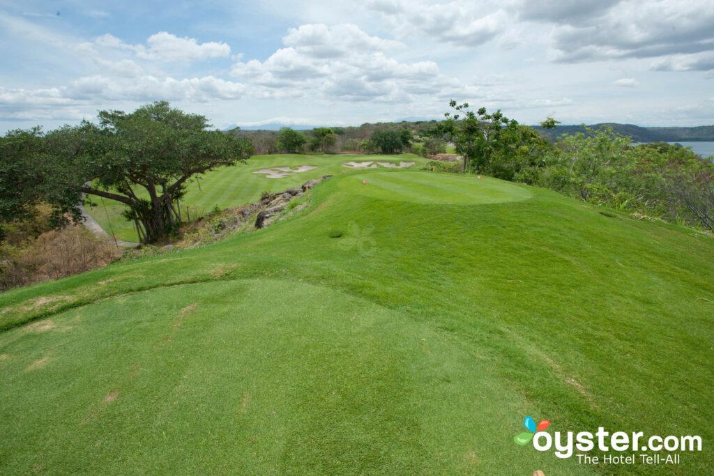 Four Seasons Resort Costa Rica At Peninsula Papagayo Review