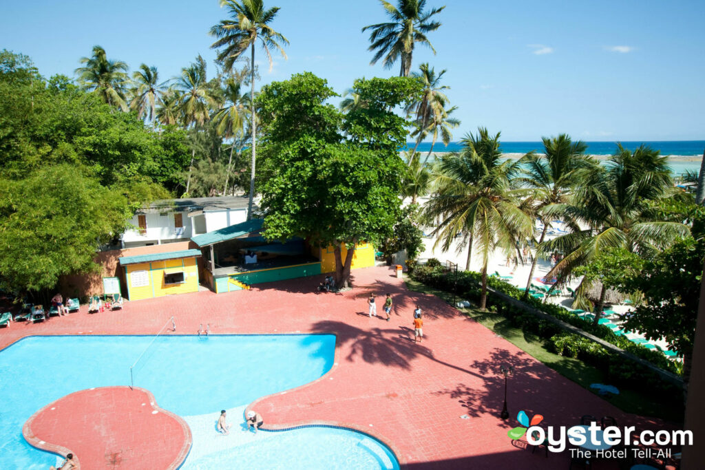 Dominican republic swinger resorts — photo 8