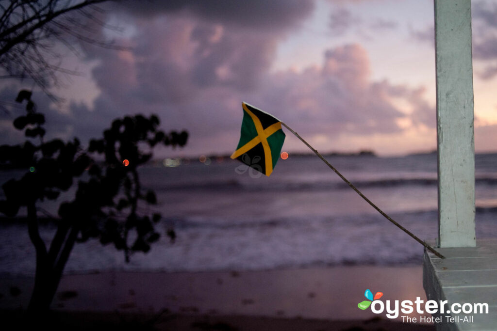 Jamaica Travel Tips: Important Things to Know Before