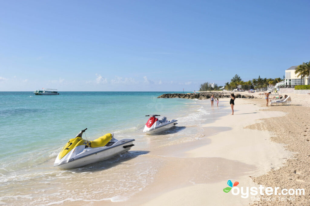 Grand Lucayan Bahamas Review What To