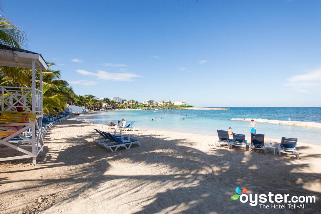 Grand Palladium Jamaica Resort Spa Review What To Really