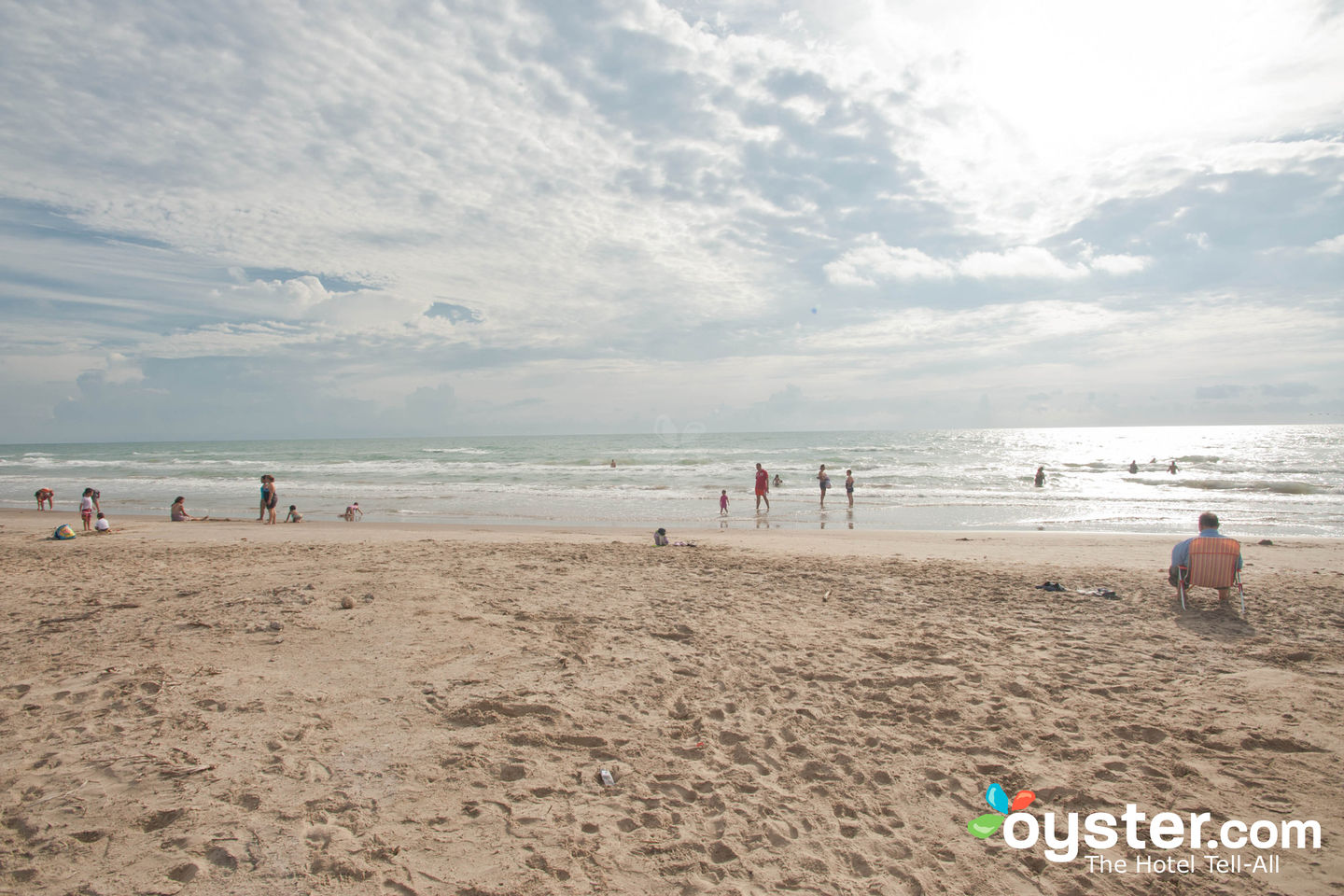 The 9 Best Gulf Coast Beach Towns Oyster Com