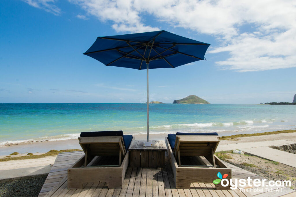 Coconut Bay Beach Resort & Spa: Review + Updated Rates (Sep