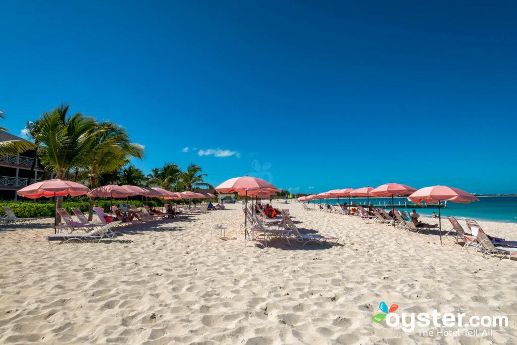 Ocean Club Resort: Review + Updated Rates (Sep 2019