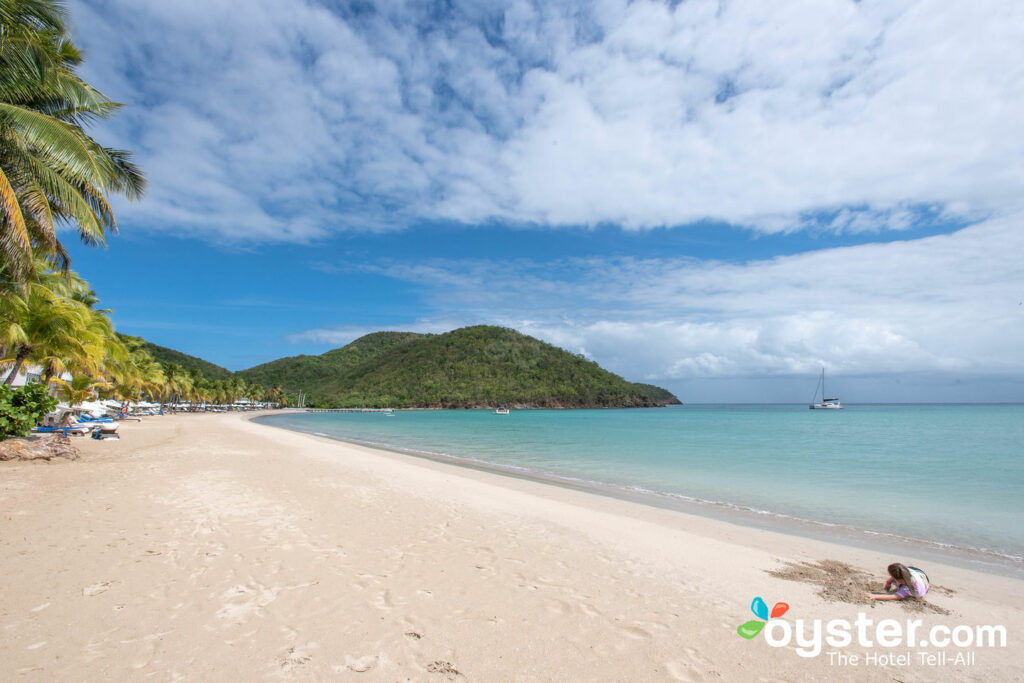 Carlisle Bay Antigua: Review + Updated Rates (Oct 2019 ... on virgin gorda hotels and resorts, map of english in turkey, bermuda resorts, map of antigua west indies, map of hotels in providenciales, map showing antigua, map of antigua and surrounding countries, map of gaylord opryland resort, map of sandals antigua, map of hotels in st. lucia, map of fiji and bora bora, anguilla resorts, best beach resorts, map of st. john s antigua, map of antigua islands, map of antigua beaches, map of barbuda island, map of caribbean, map of anguilla with hotels, map of antigua airport,