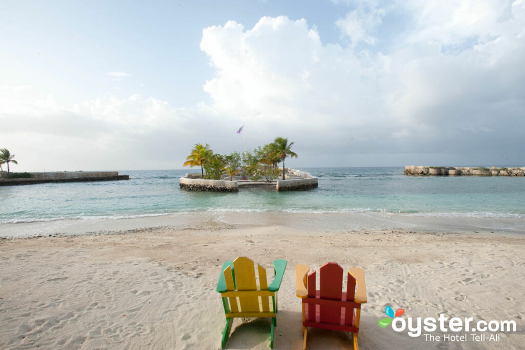 giamaicano Dating sito gratuito