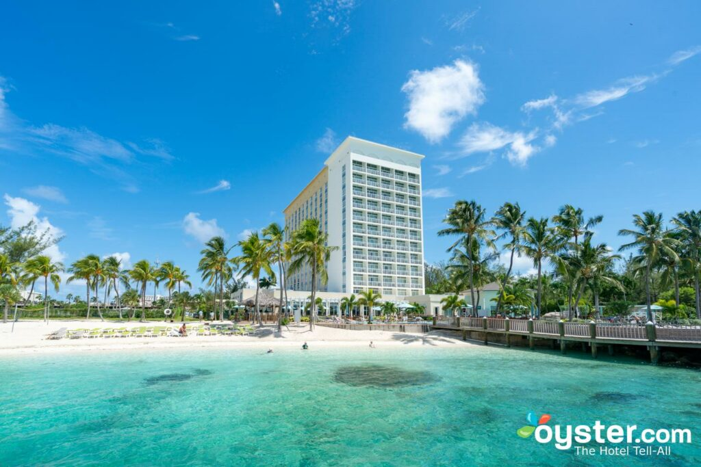 Bahamas All Inclusive >> Warwick Paradise Island Bahamas All Inclusive Detailed Review