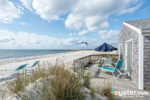The 7 Best Cape Cod Hotels for Families   Oyster com