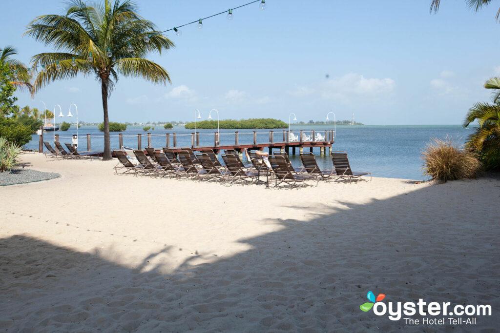 brancher Key West rencontres en ligne faisant le premier contact