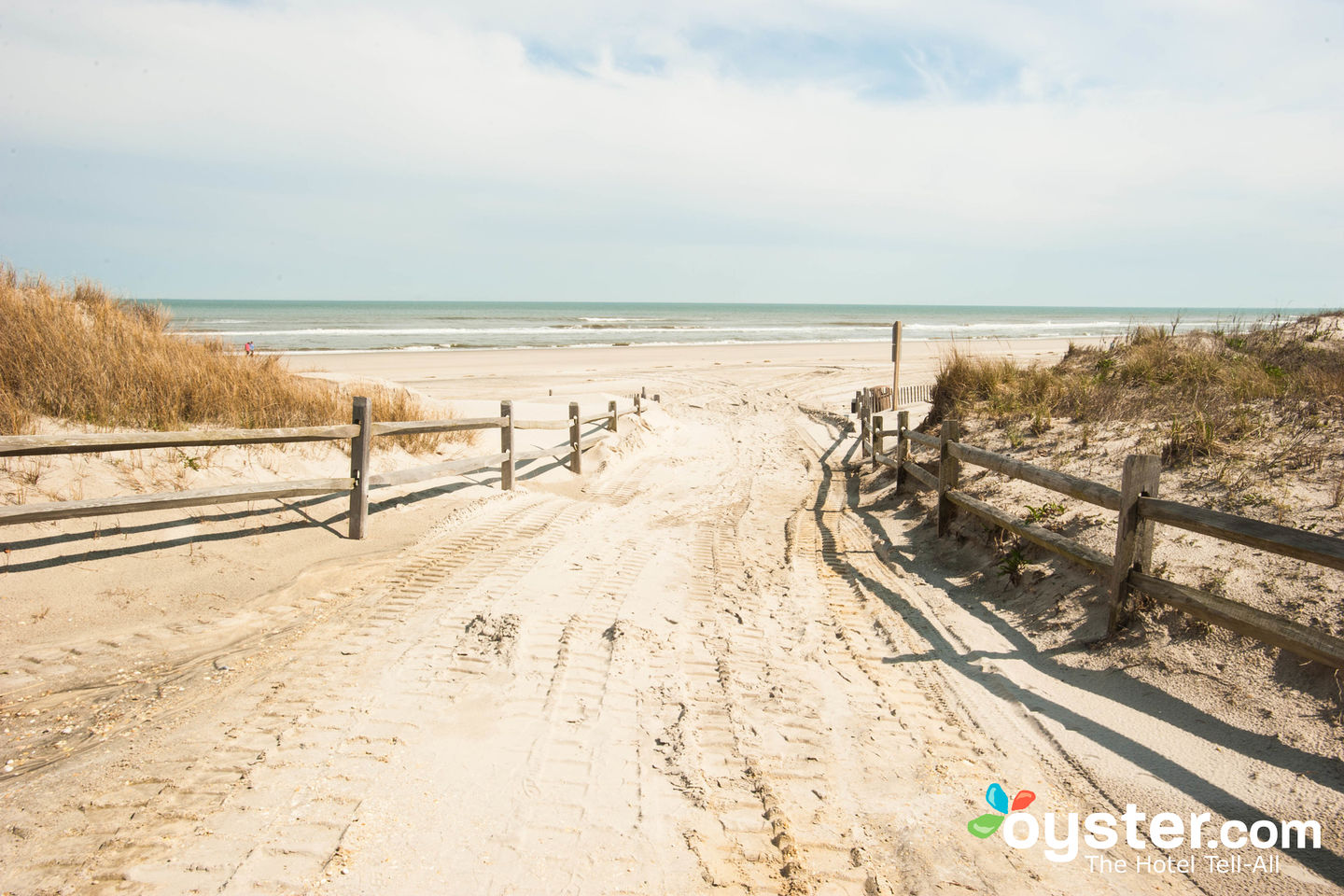 10 Things to Know Before Your Jersey Shore Vacation