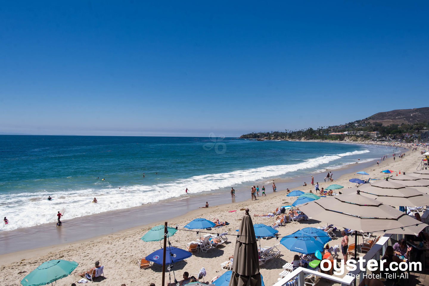 pacific edge hotel on laguna beach review updated rates. Black Bedroom Furniture Sets. Home Design Ideas