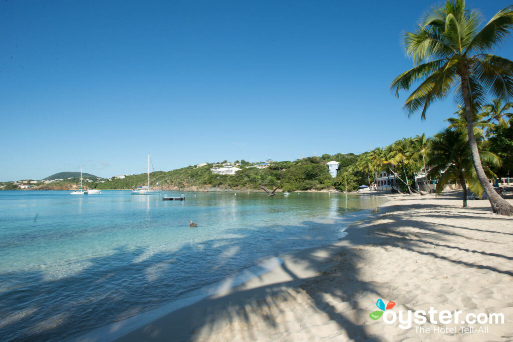 Secret Harbour Beach Resort Review What To Really Expect If