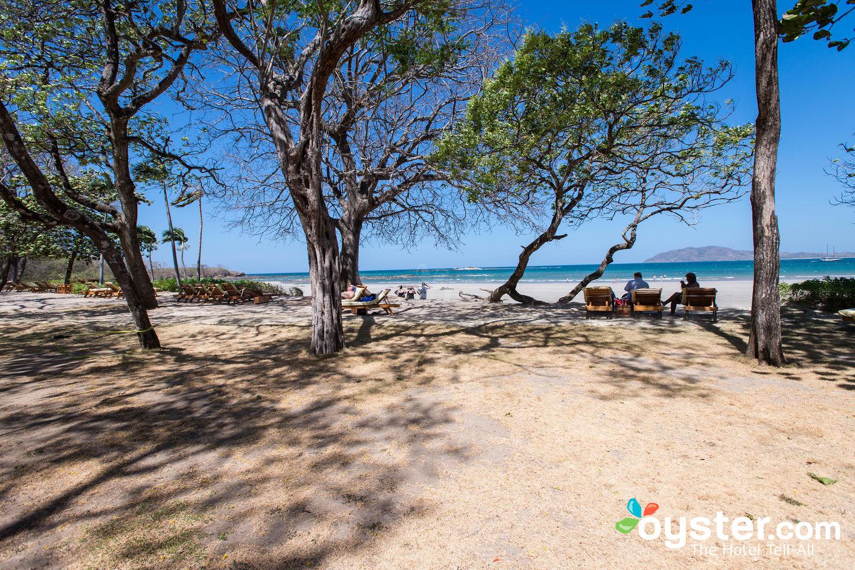 The Best Beach Hotels in Province of Guanacaste, Costa Rica (updated