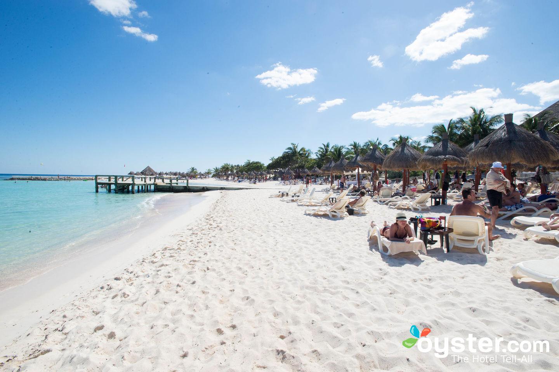 The 34 Best All-Inclusive Resorts in Riviera Maya (updated 2019