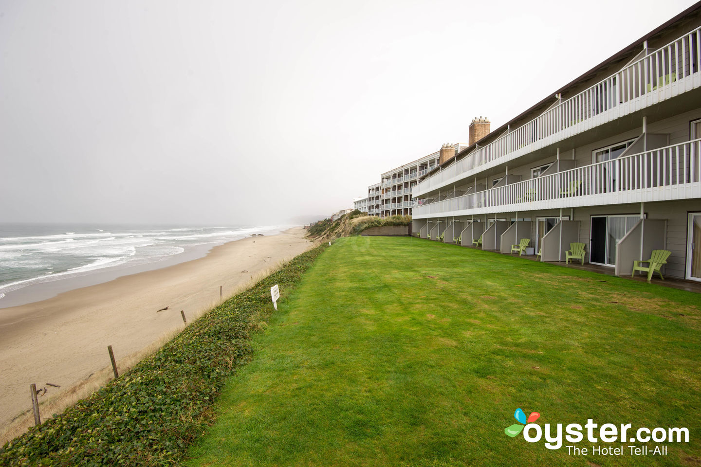 The Best Kid Friendly Hotels In The Oregon Coast Updated 2019