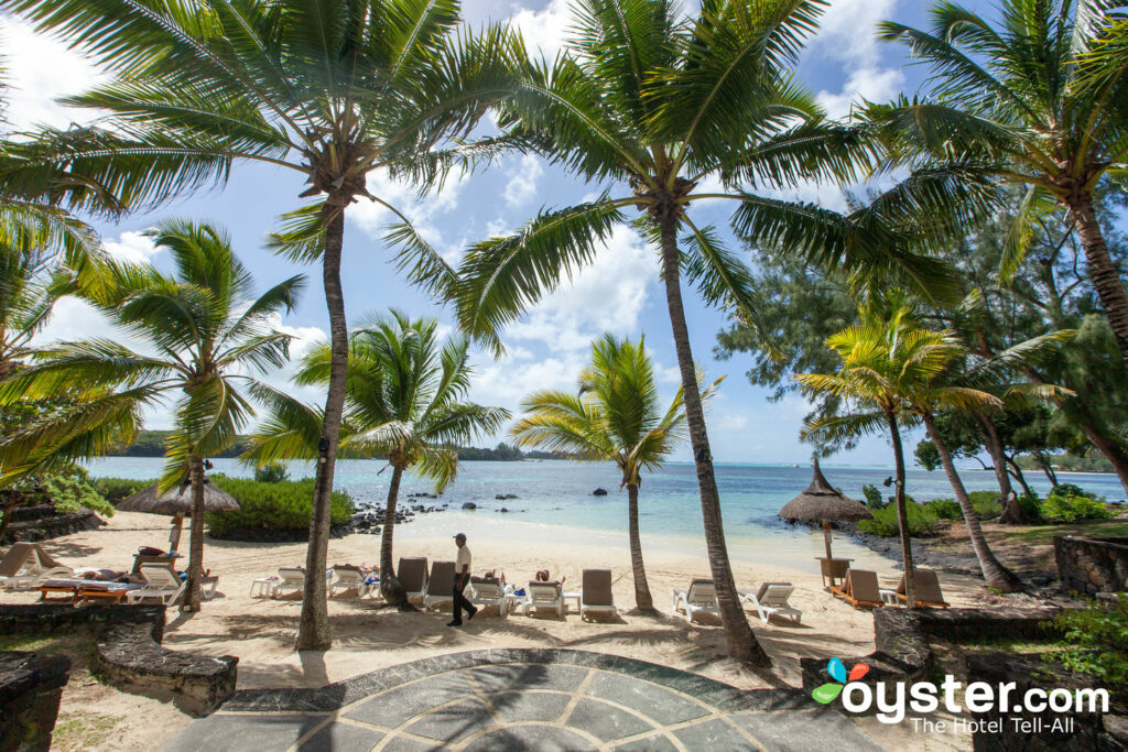 Shandrani Beachcomber Resort Spa All Inclusive Review What To