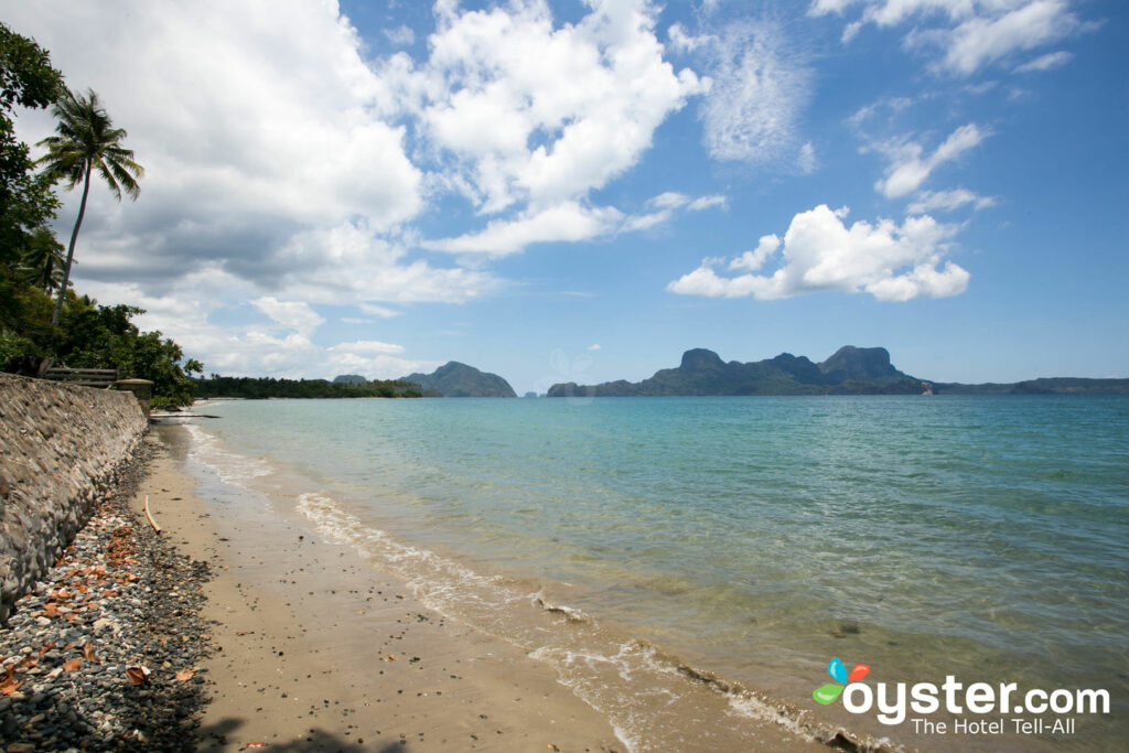 El Nido Cove Resort Review What To Really Expect If You Stay