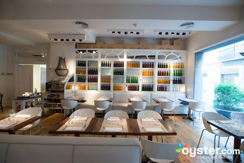 Meuble Salle De Bain Girona hotel ciutat de girona review: what to really expect if you stay