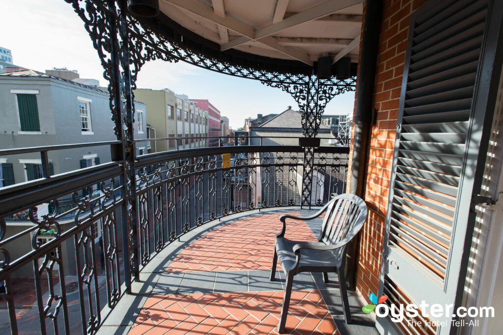 Royal Sonesta New Orleans Review What To Really Expect If
