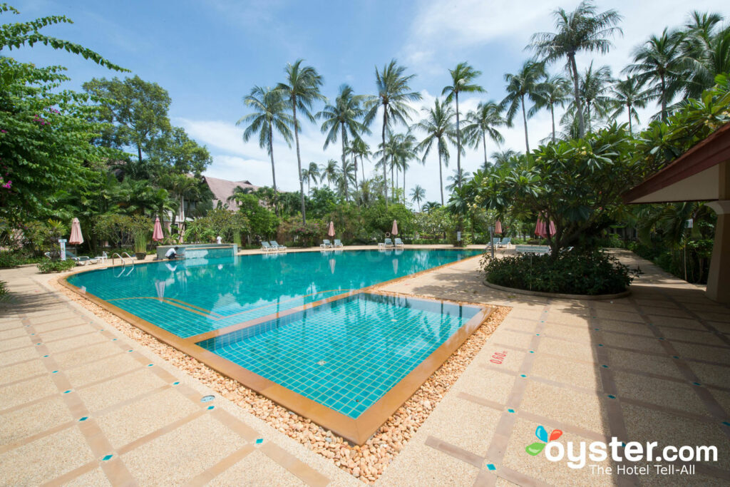 Duangjitt Resort Spa Review What To Really Expect If You Stay