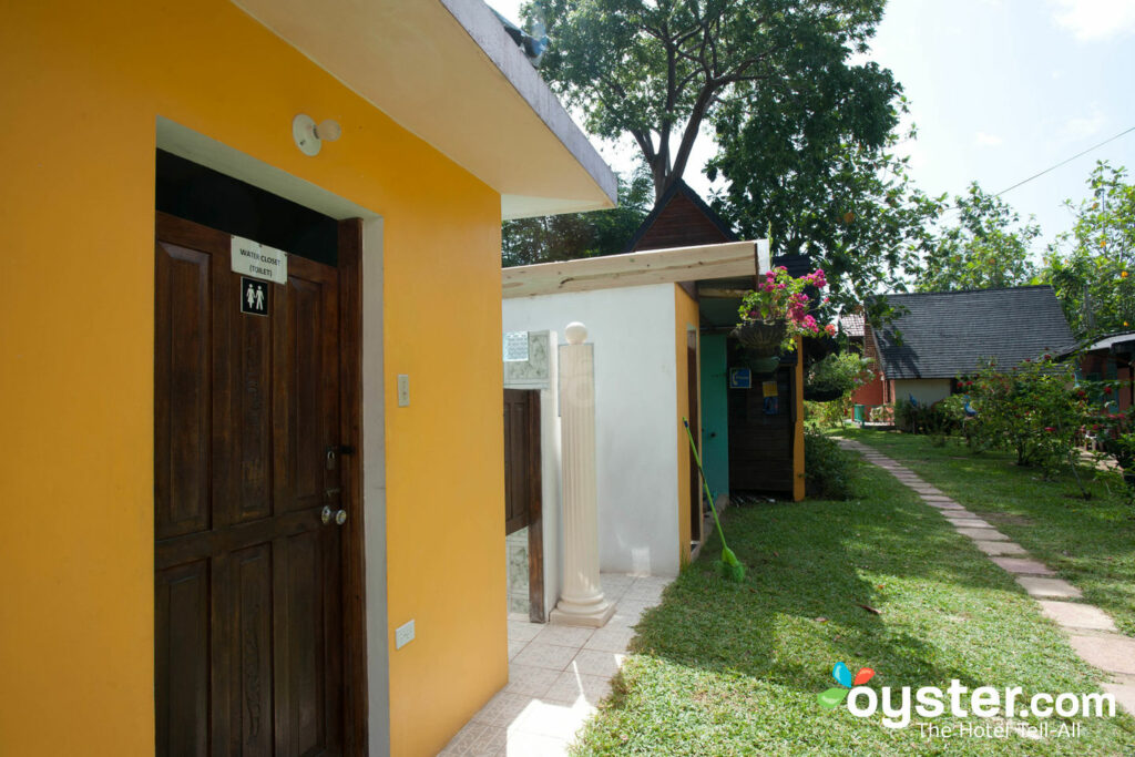 Firefly Beach Cottages Review Updated Rates Sep 2019
