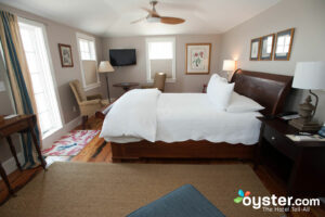 The 9 Most Romantic Hotels In Cape Cod Oyster Com