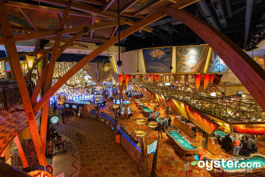 Bonza Spins Casino Review & Vip Bonus 2021 ✔️ Popular In Slot Machine