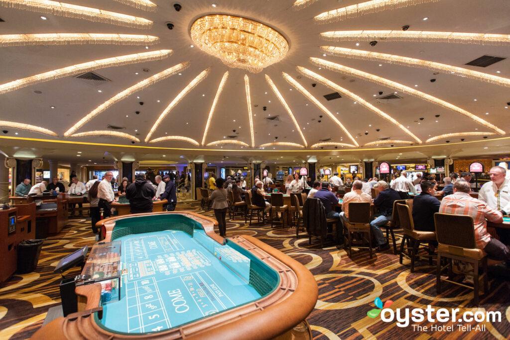 rtg casino bonus Slot Machine