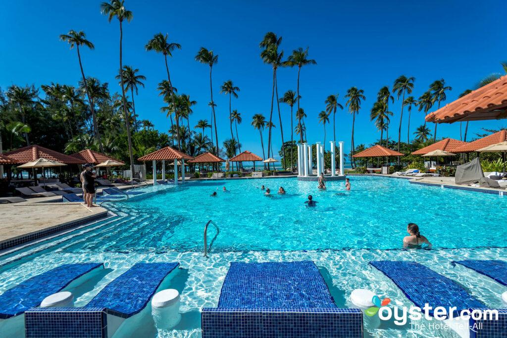 Hyatt Regency Grand Reserve Puerto Rico