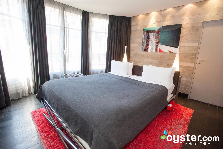 Die Meisten Romantische Hotels In Paris