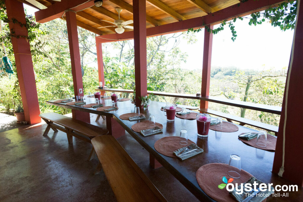 Costa Rica Yoga Spa Review What To Really Expect If You Stay