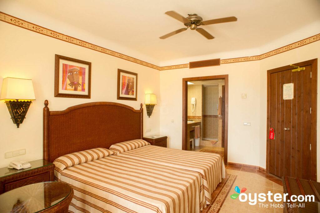Chula Vista Resort Review Updated Rates Sep 2019: Hotel Riu Karamboa: Review + Updated Rates (Sep 2019