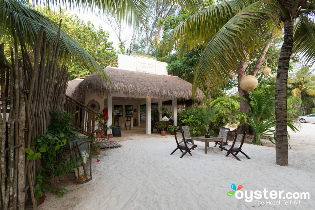 Cabanas Tulum Review What To Really