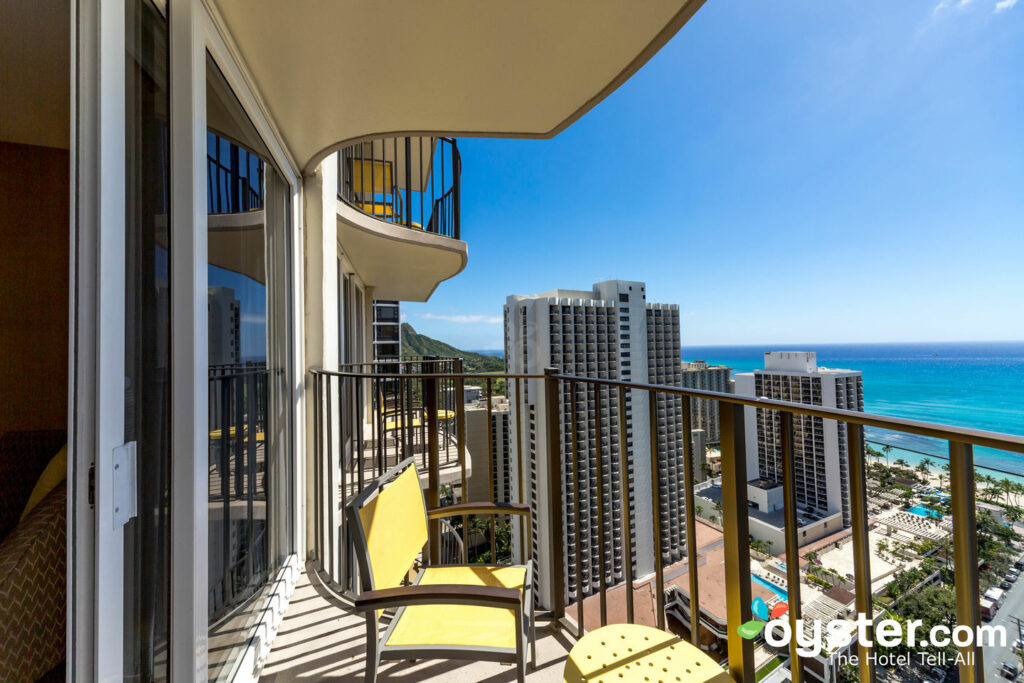 Hilton Waikiki Beach Review What To Really Expect If You Stay
