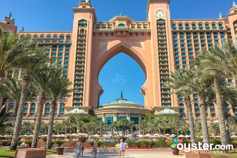 Popolare app di incontri a Dubai