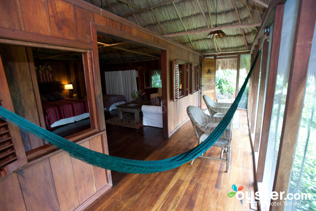 Blancaneaux Lodge Review What To Really Expect If You Stay
