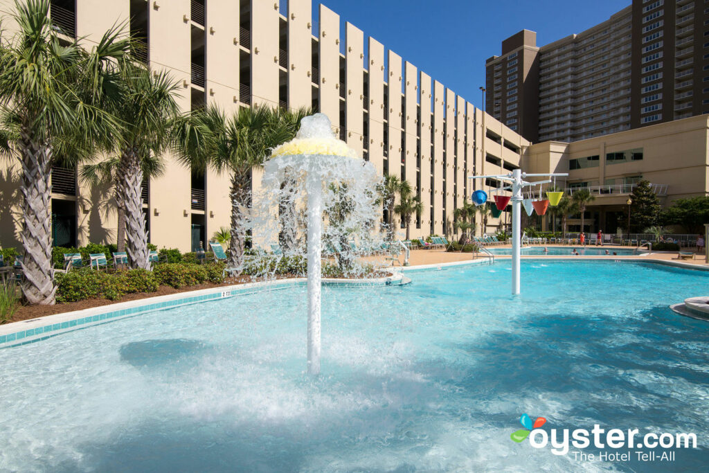 Wyndham Vacation Resorts Panama City Beach Review What To