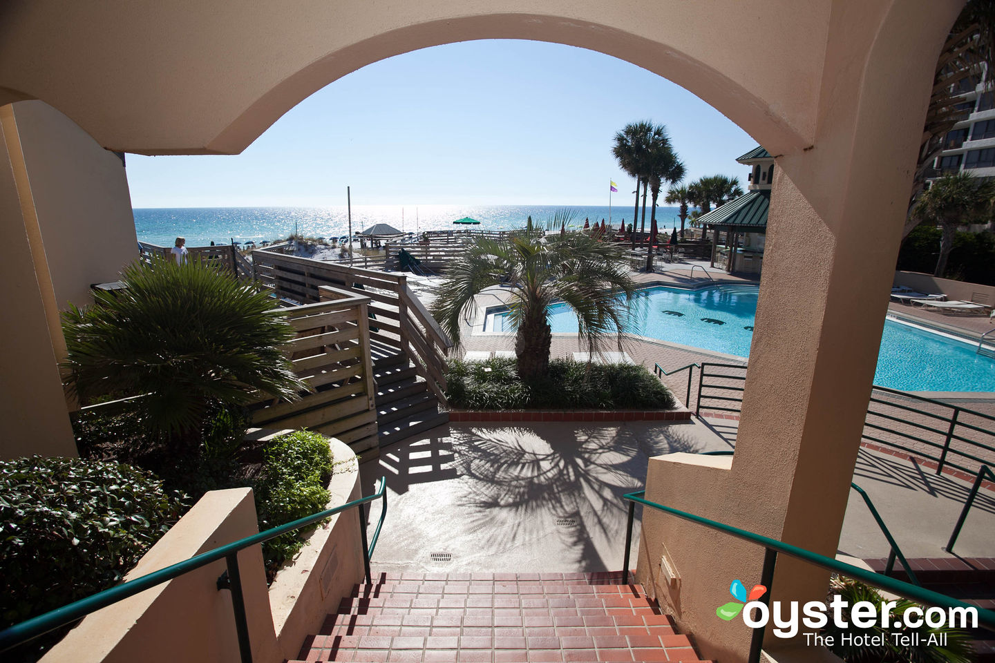 Sandestin Golf and Beach Resort Review: What To REALLY ...