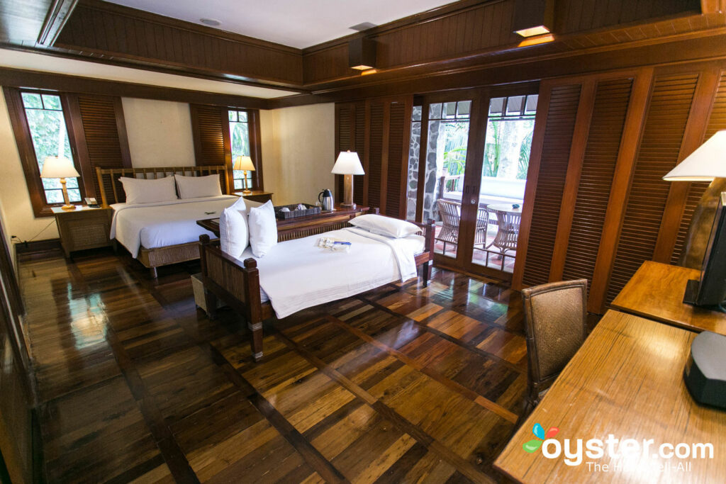 El Nido Resorts Lagen Island Review What To Really Expect