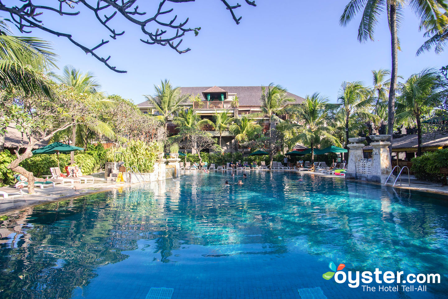 Legian Beach Hotel Review What To Really Expect If You Stay